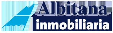 Albitana Inmobiliaria :: Alquiler y venta de casas